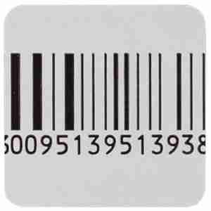 etiquetas antihurto adhesivas-3x3-4x4-rf