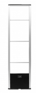 sistemas de arcos antihurto RFID essentials
