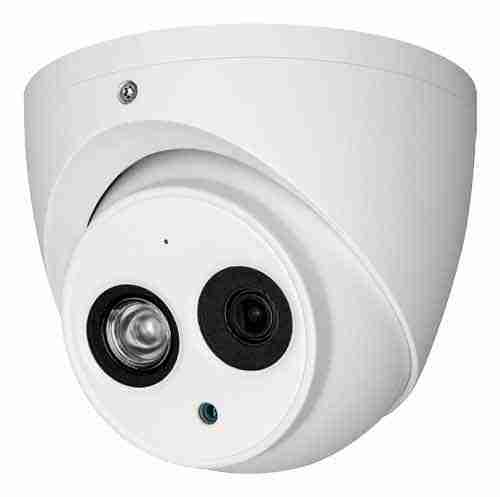 camara-domo-varifocal videovigilancia cctv