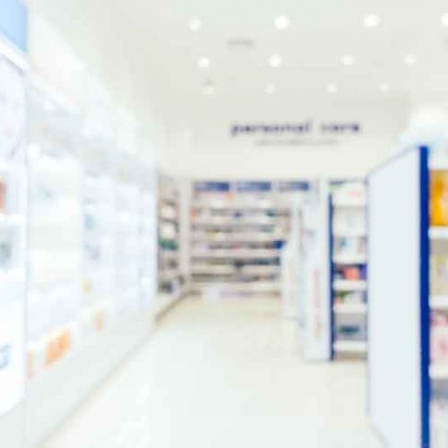 farmacia-borrosa