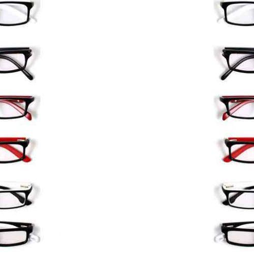 optica-gafas