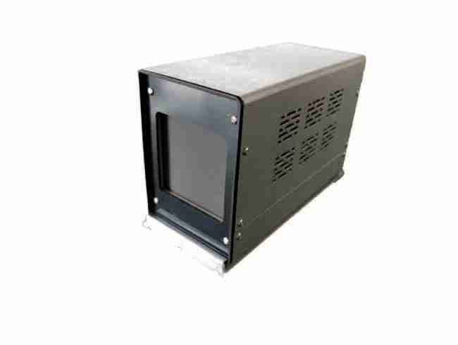 blackbody camaras termicas 2 termografica