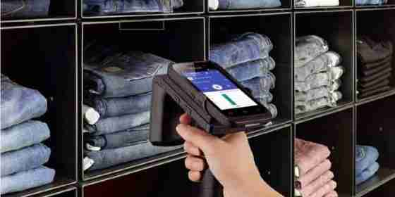 app-true-vue-control-de-inventario para negocio