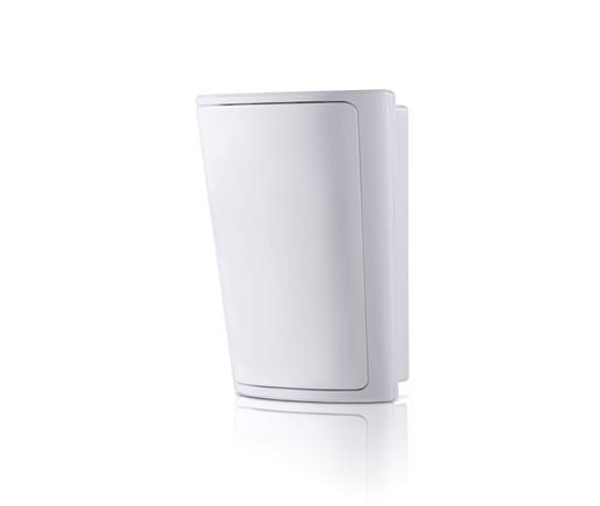 detector de movimiento alarmas adt casa hogar negocio