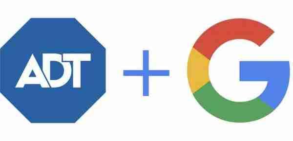 adt y google