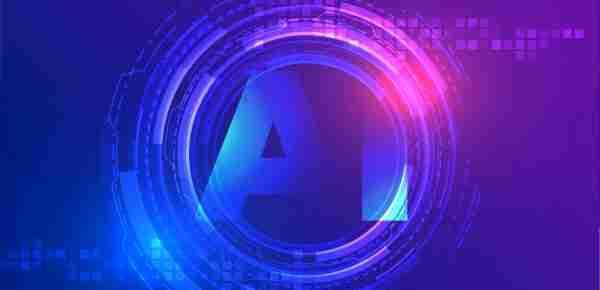 cámaras de vigilancia con inteligencia artificial