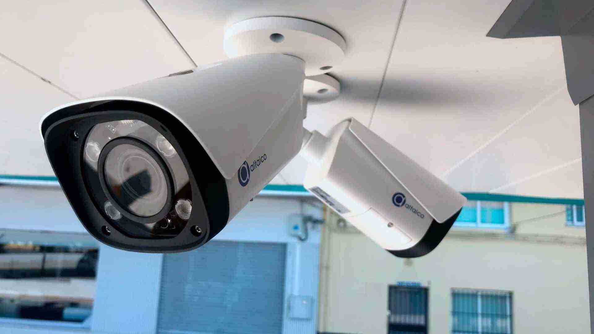 camaras-de-vigilancia-videovigilancia-cctv