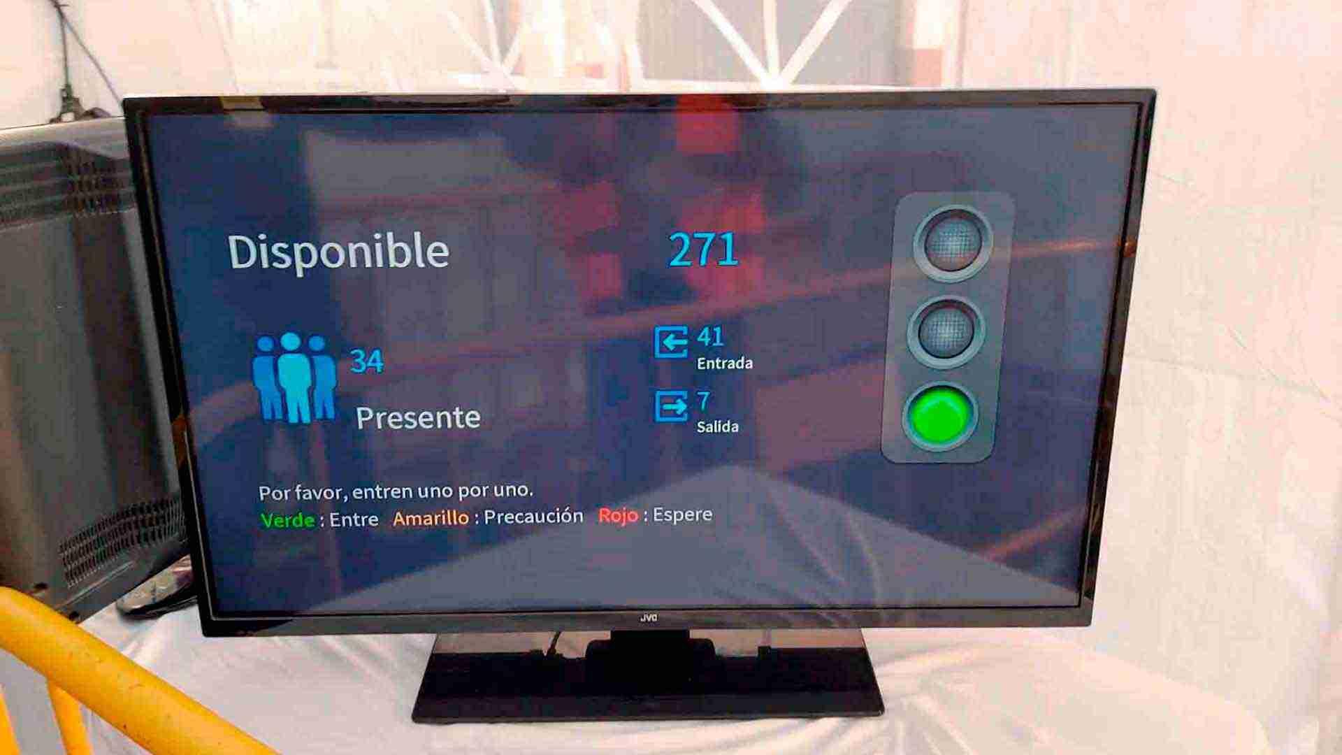 pantalla-control-de-aforo-y-conteo-de-personas